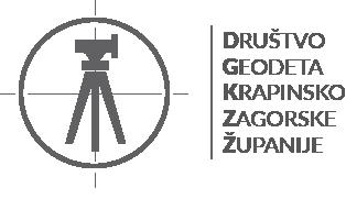 Društvo geodeta Krapinsko Zagorske županije